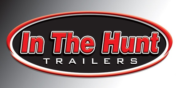 In The Hunt Trailers Inc.