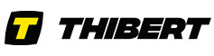Thibert Logo