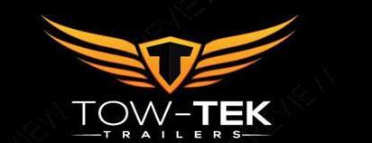 Tow Tek Logo