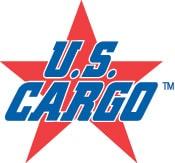 US Cargo Logo